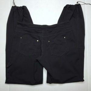 Athleta Pants - Athleta Cargo Jogger Pants